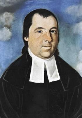 Clergy02