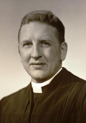 Clergy06