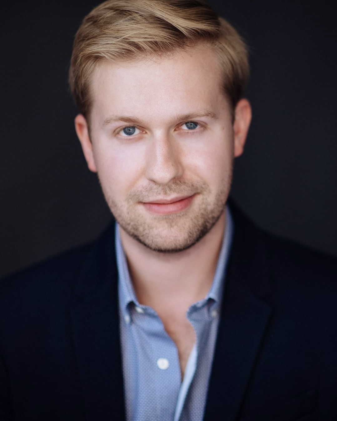 Steven Seigart